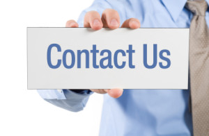 Contact= South Sound Inspections today