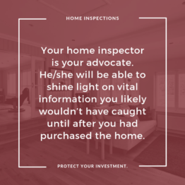 home-inspector-is-your-advocate