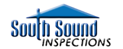 South Sound Inspections
