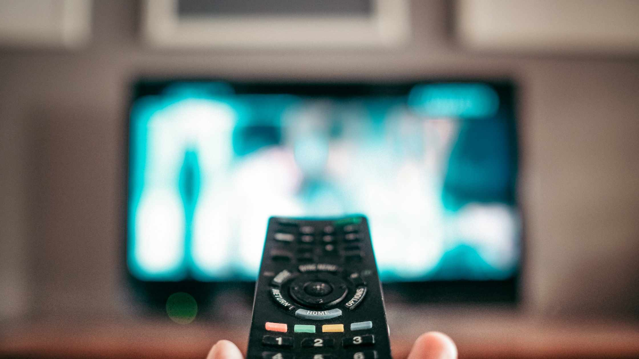 Home Inspections: TV vs Reality