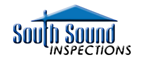 Our Standards for Inspections